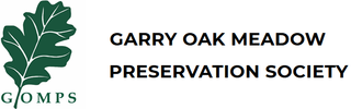 Garry Oak Meadow Preservation Society (GOMPS)